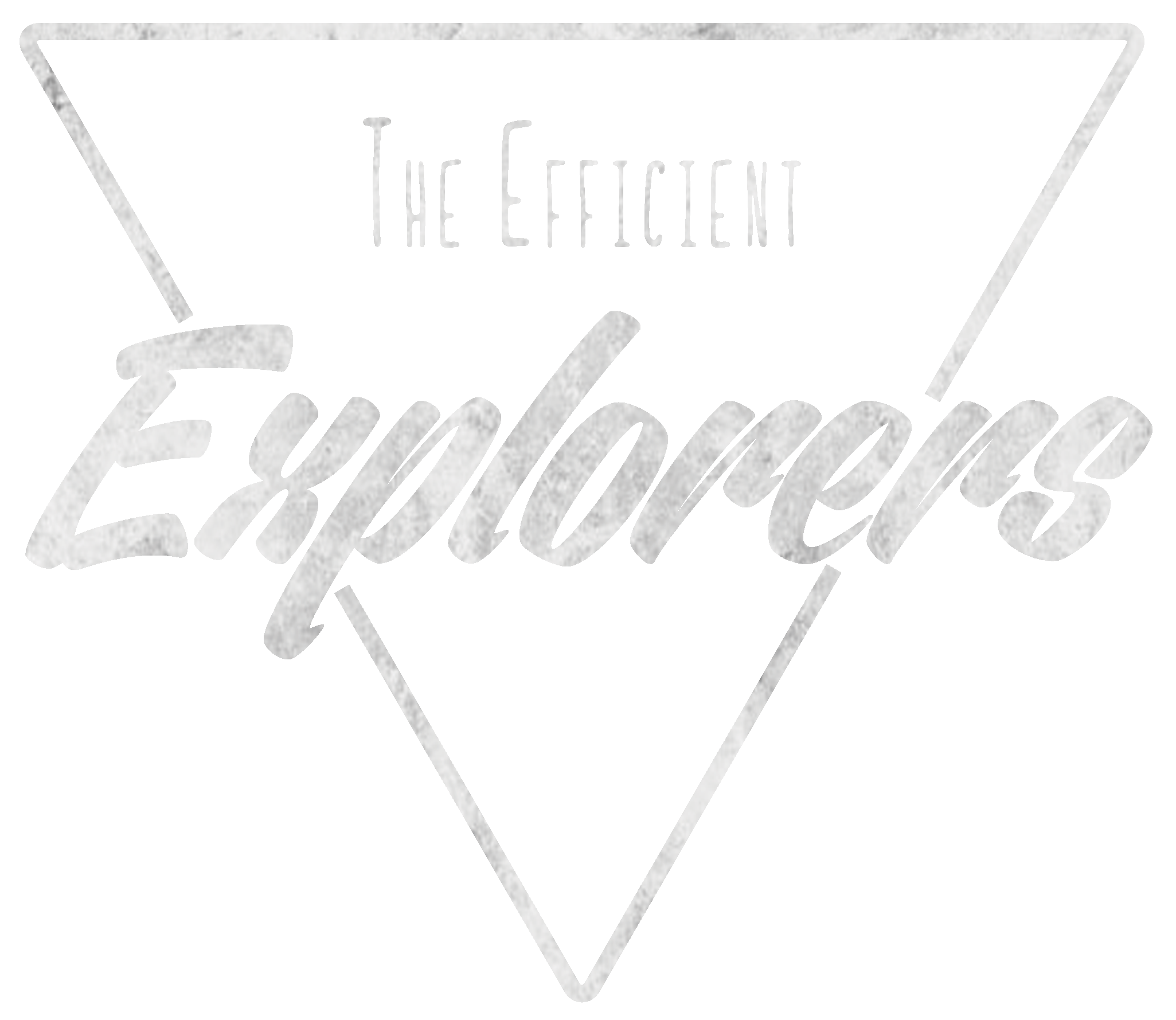 Efficient Explorers